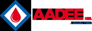 AADEE - Más de 40 años a la vanguardia de la industria